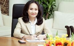 Em gái Shark Đặng Hồng Anh muốn chi 240 tỷ đồng gom cổ phiếu Thành Thành Công - Biên Hòa