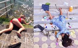 """Cơn stress của toàn dân Sales và Marketing: Hơn 20 triệu người Việt thế hệ Z sắp """"làm chủ"""" thế giới tiêu dùng, họ không thích khoe xe, khoe nhà, mà muốn khoe trải nghiệm, với trí nhớ """"cá vàng"""" 6 giây"""