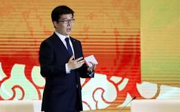 Huy động được tới 2 tỷ USD, có Alibaba 'chống lưng', nhà sáng lập 28 tuổi vừa cay đắng tuyên bố startup chia sẻ xe đạp phá sản trong nghẹn ngào