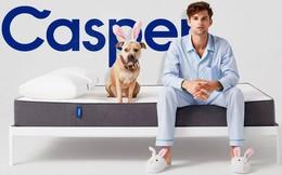 [Marketing thời 4.0] Cách Casper lật đổ thị trường nệm truyền thống: Không cần showroom, làm nệm đóng hộp, cho khách dùng thử 100 ngày miễn phí