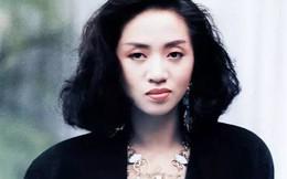 """Người anh trai """"có một không hai"""" của diva Mai Diễm Phương: Ăn bám mẹ cả đời, đổ hết nợ nần lên đầu em gái"""