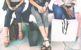 Cách đơn giản giúp bạn tận dụng dụng những thứ đang có và cai nghiện mua sắm vô tội vạ