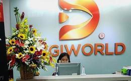 Digiworld vượt kế hoạch cả năm sau 11 tháng