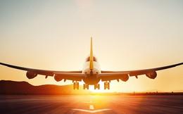 [Hồ sơ] Ngành hàng không 2018: Thị phần Vietjet Air vượt mặt Vietnam Airlines, bầu trời chật chội, hãng tư nhân rậm rịch xin cất cánh