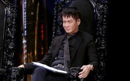 """Đạo diễn Lê Hoàng thẳng thắn: """"Đàn ông mà còn bàn về trinh tiết là rất lạc hậu. Người đó không xứng đáng là người yêu hay chồng của các bạn nữ"""""""