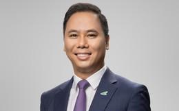 Tổng giám đốc Bamboo Airways lý giải việc lùi ngày cất cánh sang tháng 1/2019