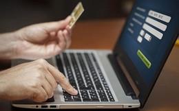 Người dùng phần mềm Internet Banking buộc phải đổi mã khóa bí mật ngay lần đầu đăng nhập