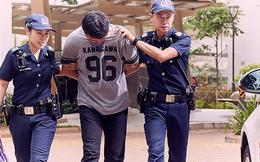Singapore: Bắt giữ 2 quản lý công ty bốc dỡ hàng vì nhận hối lộ 0,73 USD