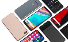 Làm thế nào để sử dụng smartphone một cách thông minh hơn?