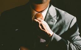 Điều gì thúc đẩy một người đàn ông: Sự nghiệp, danh vọng hay tình yêu?