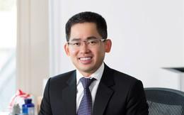 CEO Phạm Hồng Hải nói về giai đoạn chuyển mình của HSBC: Từng phải đóng cửa một số chi nhánh và đối mặt với nhiều hoài nghi