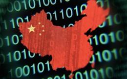 Bí ẩn đằng sau sự thành công của lĩnh vực kỹ thuật hiếm hoi Trung Quốc đang 'vượt mặt' Mỹ