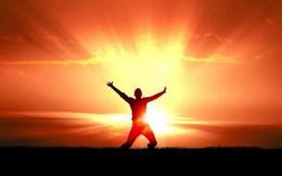 Thực hiện ngay 7 cam kết về sức khỏe trong năm mới này để tràn đầy sức sống và khỏe mạnh suốt cả năm