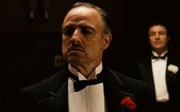 5 điều lầm tưởng về Mafia chúng ta thường thấy qua phim ảnh