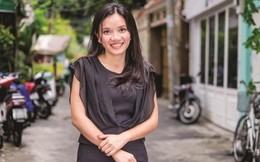 Một thế hệ doanh nhân trẻ, tài năng đang đưa Việt Nam lên 'bản đồ startup' thế giới