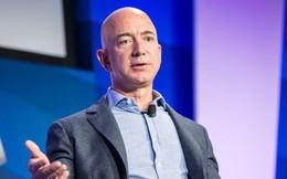 Vốn hóa thị trường của nhóm 'đại gia' công nghệ gồm Facebook, Amazon, Apple, Netflix, Alphabet 'bay' 140 tỷ USD sau đêm qua