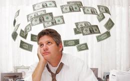 Muốn kiếm nhiều tiền ở tuổi 30 nhưng không hiểu 10 điều sau thì bạn chỉ đang mò kim đáy bể mà thôi