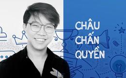 Giám đốc Sáng tạo chuỗi TVC Điện máy Xanh 'nói xấu' ngành quảng cáo: Kỷ nguyên digital hỗn loạn với nội dung điên khùng, chỉ để thu hút sự chú ý