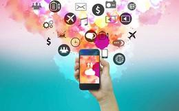 3 yếu tố quan trọng đối với startup thương mại điện tử khi xây dựng chiến lược SEO