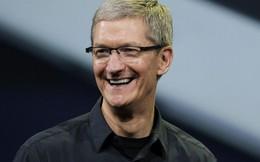 Không giàu bằng các CEO công nghệ khác nhưng Tim Cook vẫn được ca ngợi vì cách chi tiêu khối tài sản 625 triệu USD của mình