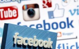 Chuyên gia tiết lộ: Đã có doanh nghiệp ấp ủ ý tưởng tạo dựng mạng xã hội Việt Nam tương tự Facebook, Bộ TT-TT sẵn sàng ủng hộ để phát triển