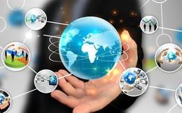 Doanh nghiệp Việt đang chú trọng đầu tư công nghệ vào mảng nào?