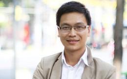 Nhà sáng lập Giao Hàng Nhanh: Nếu cách đây 3 năm không đầu tư vào công nghệ thì bây giờ không còn cơ hội để cạnh tranh với Grab, Go Việt