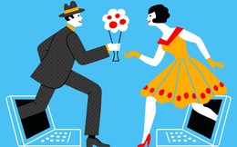 Đặt câu hỏi này trong lần hẹn hò đầu tiên sẽ quyết định hai người có thể bên nhau trọn đời được hay không?