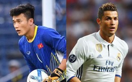Cầu thủ bóng đá và những người nổi tiếng kiếm được bao nhiêu tiền từ mỗi bài đăng trên MXH?