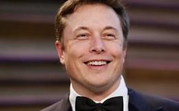 Công thức thành công của tỷ phú Elon Musk – Đơn giản đến khó tin nhưng cũng đầy thách thức, không phải ai cũng làm được