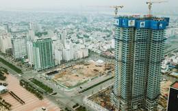Cả quý 4/2017, thị trường Đà Nẵng không có dự án condotel mới nào được chào bán