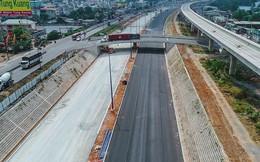 """Toàn cảnh 3 dự án xây dựng hầm chui quy mô lớn nhất tại TP.HCM sắp đưa vào hoạt động """"giải cứu"""" kẹt xe"""