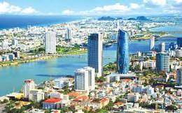 Nhu cầu thuê mặt bằng tại Đà Nẵng ngày càng tăng
