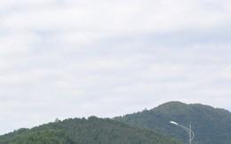Hai DN đầu tư hơn 62 triệu USD vào Khu Công nghệ cao Đà Nẵng