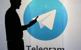 Lời hứa của Telegram: Đưa chúng tôi 2 tỷ USD và chúng tôi sẽ giải quyết hết mọi vấn đề về blockchain