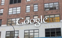 Cùng khám phá khu chợ thực phẩm trong tòa nhà 2 tỷ USD mới được Google mua lại