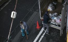 Dân số lão hóa nhanh, ngành hậu sự ở Nhật Bản lên ngôi