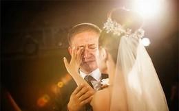 Lễ tình nhân, các cô gái đừng chỉ nghe lời trái tim mà hãy nhớ lời của phụ huynh: Tình yêu là sự đồng điệu của hai tâm hồn, là sự thấu hiểu của hai trái tim, không phải là nỗ lực từ một phía
