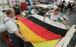 Lao động Đức chỉ cần làm 5,6 tiếng mỗi ngày