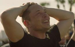 """Một bà chị chỉ trích Elon Musk vì """"sao không dành tiền phóng tên lửa để đi từ thiện"""", ngay lập tức bị cư dân mạng lên án"""