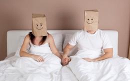 """Cảm giác cuộc đời thiếu lẽ sống? Nghiên cứu này cho thấy """"lên giường"""" nhiều có thể giúp bạn thấy cuộc đời có ý nghĩa hơn"""