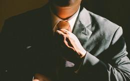 Đàn ông khi gặp thất bại trên đường đời, đây là 11 điều họ luôn nhắc nhở mình mỗi khi sắp từ bỏ