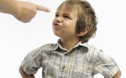 """Tại sao những đứa trẻ """"hư"""", """"ngỗ ngược"""" ra đời lại thành công, làm sếp, hạnh phúc hơn các cậu bé chăm ngoan, học giỏi, sống trong gia đình quá nề nếp?"""