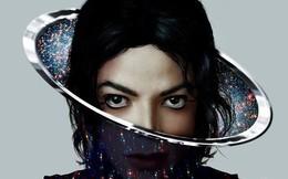 Michael Jackson: Ông hoàng nhạc Pop tuổi Mậu Tuất