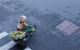 Cay mắt với những mẩu chuyện về những phận đời tha hương, ở lại Sài Gòn mưu sinh ngày Tết