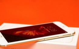 Xuất hiện lỗi iPhone nghiêm trọng mới, có thể gây treo máy liên tục chỉ bằng một ký tự tin nhắn