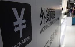 Bitcoin sẽ tiếp tục giảm xuống còn 5.000 - 6.000 USD?