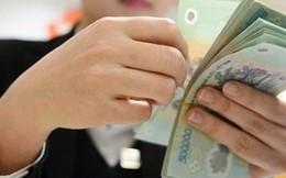 Thưởng Tết 2018: Cao nhất 1,5 tỷ đồng, thấp nhất 20.000 đồng