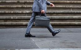 CEO Mỹ kiếm 140 lần nhân viên