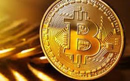 """Tại sao chính phủ nhiều nước """"hắt hủi"""" Bitcoin?"""